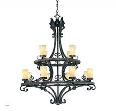 outdoor candle holders wall mounted fresh chandeliers outdoor candle chandeliers for gazebos outdoor