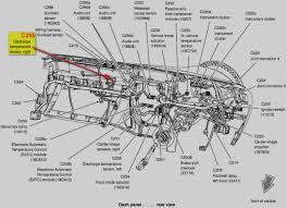 diagram of 2002 lincoln ls v8 engine modern design of wiring diagram • fuse box in 2003 lincoln ls wiring library rh 92 evitta de 2001 lincoln ls radiator diagram 2001 lincoln ls v6 cooling system