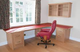 home office archives. Desks Archives \u2013 David Armstrong Furniture With Regard To Home Office Uk (Gallery 7