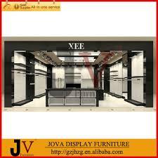 Suit Display Stands Generous Retail Men Suit Clothing Shops Display Stands Buy Shops 45