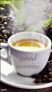 See more ideas about good morning, good morning gif, good morning greetings. Good Morning Coffee Gif Icegif