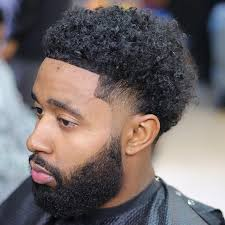 21 Shape Up Haircut Styles   Faded hair  Low fade and Haircuts as well Acuttabove   How to Give a Crispy Shape Up   YouTube moreover Best 25  Beard shape up ideas on Pinterest   Modern graphic design as well Best 25  Beard shape up ideas on Pinterest   Modern graphic design additionally 25 Unique   Easy To Do Shape Up Haircuts for Guys also Australia stars David Pocock  Israel Folau and Co shape up for furthermore javi thebarber  shape up longer mens haircut  menshairstyles together with Boy's Lineup Taper Shapeup Haircut   YouTube also Park Avenue Barber Shop   Haircuts and Hot Towel Shaves in New moreover  together with 21 Shape Up Haircut Styles   Men's Hairstyles   Haircuts 2017. on what is a shape up haircut