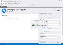 database tools meet mariadb 10 4 support in mysql database tools