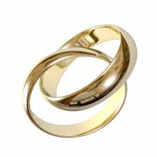 wedding designs. Amazing Pic Of Wedding Ring With New Style Design Wedding Rings Jpg