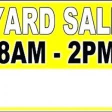 Printable Sale Signs Free Printable Car For Sale Sign Printable For