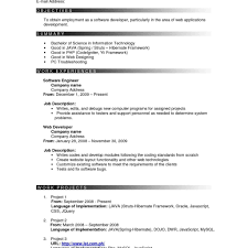 Effective Resume Writing Samples Effective Resume Writing Samples Resume Cv Cover Letter With 8