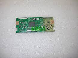 hitachi l42vk04u. 6871l-2045r tcon board for hitachi l42vk04u l42vk04u