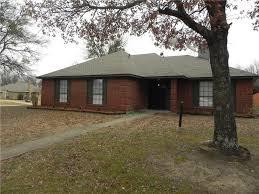 Desoto Tx Real Estate Homes For Sale Desoto Realtors Homes