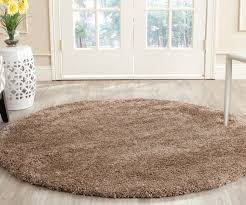 white leather rug patchwork leather rug floor rugs brown rug childrens rugs