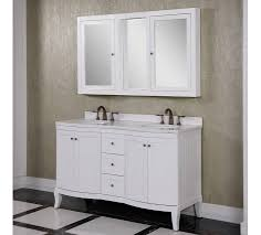 large size of lighting bathroom cabinets mirrors light fixture double vanity ideas cine cabinet no