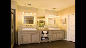 Bathroom Vanity Light Fixtures For In Conjuntion With Discount
