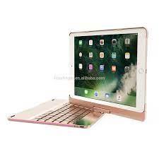 360 Döndür Standı Akıllı Kablosuz Klavye Kapak 7 Renk Arkadan Aydınlatmalı Klavye  Ipad Kılıfı Hava Ipad Hava 2 Ipad 9.7 - Buy Klavye Durumda,Ipad Için Klavye  Kapağı,Bluetooth Klavye Kablosuz Product on Alibaba.com