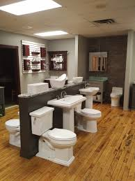 Bathroom Design Showrooms Kitchen Bath Design And Remodeling Artisan Kitchens Bath
