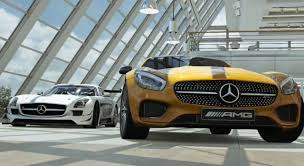 new car game release dateGran Turismo Sport PS4 Release Date New Cars and Update Expect