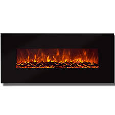 Living Room Electric Fireplaces The Home Depot Small Fireplace Best Fireplace Heater