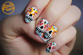 Getting Creative with Top 111 Amazing Nail Sticker Art