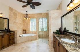 what to consider in bathroom ceiling fans