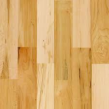 Light Hardwood Floors Light Engineered Hardwood Wood Flooring The Home Depot