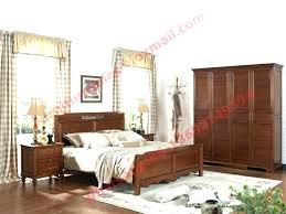 Cheap White Bedroom Sets Toddler Bedroom Set Boy Toddler Bedroom ...