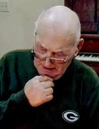Herman F. Haag Obituary - Visitation & Funeral Information
