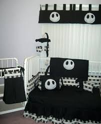 asian comforter set queen full size of nursery and black bedding sets in conjunction with red