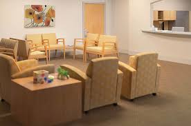 office waiting area furniture. medical office waiting room furniture area