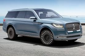 2018 lincoln images. Delighful 2018 2018 Lincoln Navigator Throughout Lincoln Images