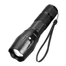 Тактический <b>фонарь</b> военный Tac Light Pro <b>Seen On</b> TV <b>фонарик</b> ...
