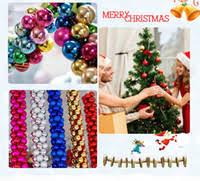 55 Best Seashell Ornaments Images On Pinterest  Seashell Christmas Ornaments Wholesale