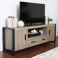 Living Room Furniture Tv Stands Ash Grey Tv Stands Living Room Furniture Furniture Decor