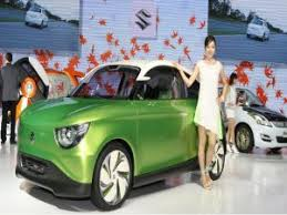 new car release in indiaSuzuki New Car 2017 Upcoming Maruti Suzuki Cars In India 2017