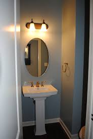 Lowes Bathroom Paint 17 Best Images About Paint Lowes On Pinterest Valspar Paint