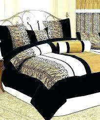 super soft duvet cover soft duvet covers king animal comforters print comforter sets king fancy on