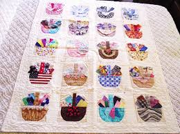 66 best Quilt Poems images on Pinterest   Tags, Thoughts and Books & This quilt has an original design and poem. It says,