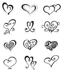 easy tattoo designs for beginners for kids. Pinterest Tattoo Designs Tattoos And Heart In Easy For Beginners Kids