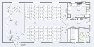 church floor plans. Amazing Church Designs And Floor Plans : Baptist Over House Modern A