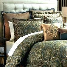 california king bedding sets king bedding sets clearance comforter set galleria cal california king bedding sets