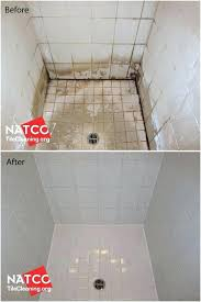 clean shower grout mold remove mold from shower bathroom grout replacement innovative on with best cleaning
