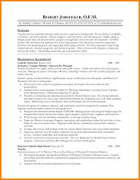 16 High School Teacher Resume Examples Boy Friend Letters