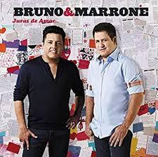A republican, juras is the 37th and current lieutenant governor of montana since 2021. Bruno Marrone Juras De Amor Amazon Com Music