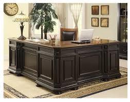 home office desks l shaped. home office l shaped desk desks