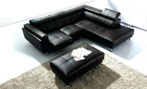 leather couch cushions leather couch cushion covers leather couch cushion restuffing fixed leather sofa cushions