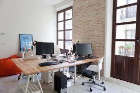 estudio squembris bright advertising office office snapshots bright office