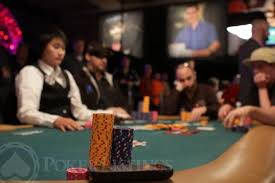 A Complete Beginners Guide To Omaha Hi Lo Poker Poker