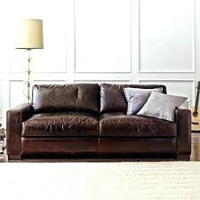 Best leather sofa Rodgers Best Quality Leather Sofa Leather Furniture Leather Furniture Quality Leather Furniture Best Leather Sofas In Reviews Best Quality Leather Sofa West Elm Canada Best Quality Leather Sofa Royal Style Shape Leather Sofa New