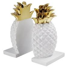 Small Picture Home Accents Decor Target