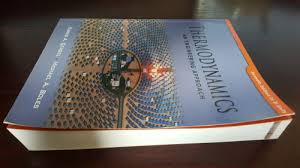 Engineering - Thermodynamics An Engineering Approach - Seventh ...