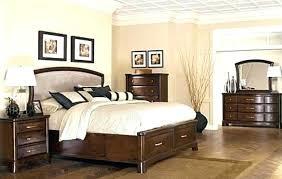 ashley furniture king bedroom set – comfortablelife.info