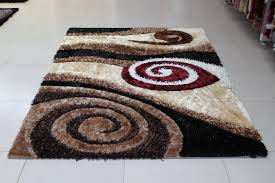 provides a range of color design and patterns to choose from we also have rug customization facility these regular modern rugs will stay new as