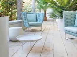 outdoor furniture tomini arredamenti italian design garden furnitureoutdoor furniturepaola lentioutdoor coffee tablesroof